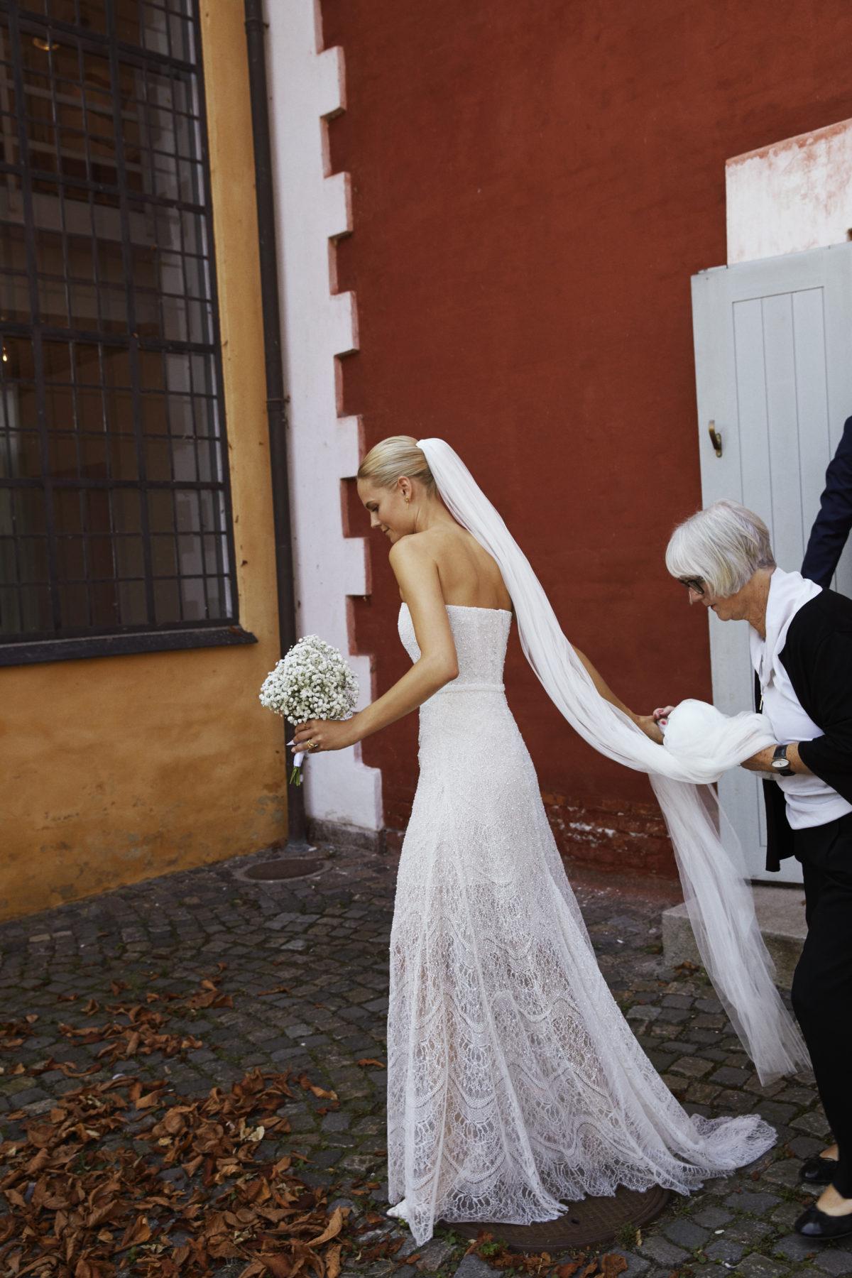 Josefine Nielsen_Mikkel Vibe_A table story