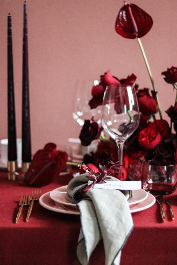 Borddækning_Valentins dag 2020_A table story (1 of 14)