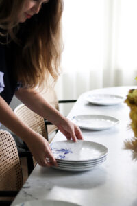Idestrup x A table story (4 of 30)
